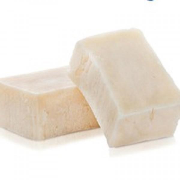 Туалетное мыло Шик без эфирных масел 75 г