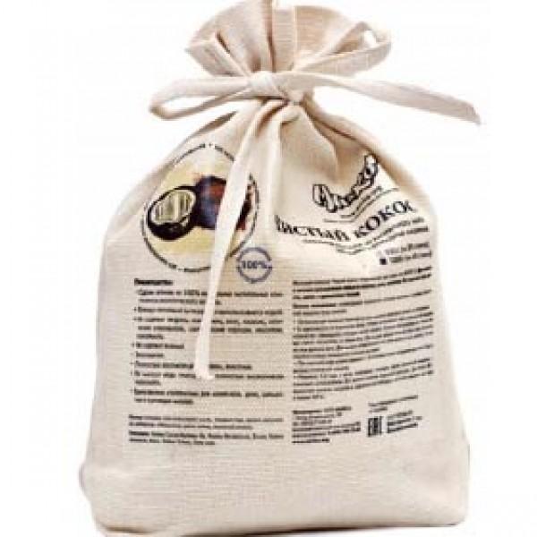 Стиральный порошок Чистый кокос  500 гр