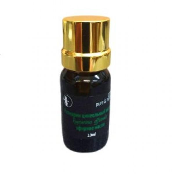 Розмарин цинеольный экстра эфирное масло 10мл